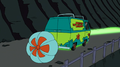 Mystery Machine parachute.png