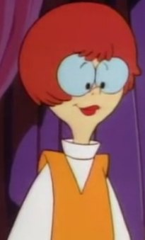 File:Mrs Dinkley.png
