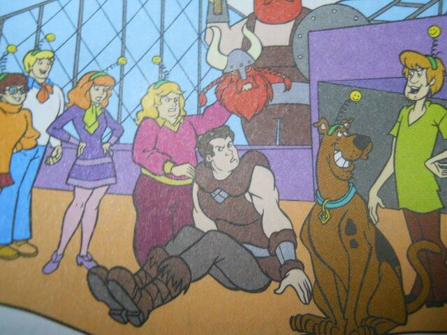 File:Scooby Doo Villains in Books 037.jpg