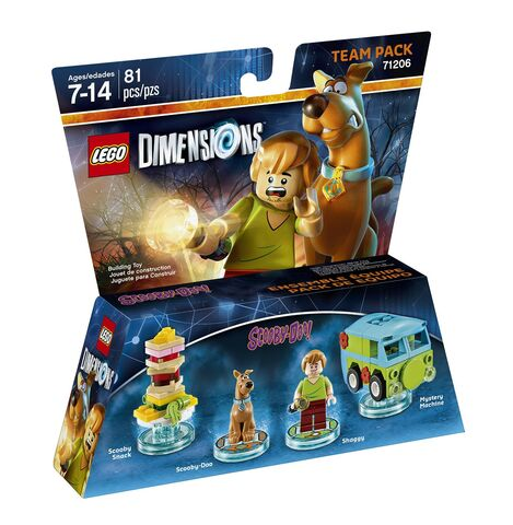 File:71206 Scooby-Doo! Team Pack (3D packaging).jpg