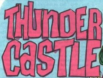 File:Thunder Castle title card.jpg