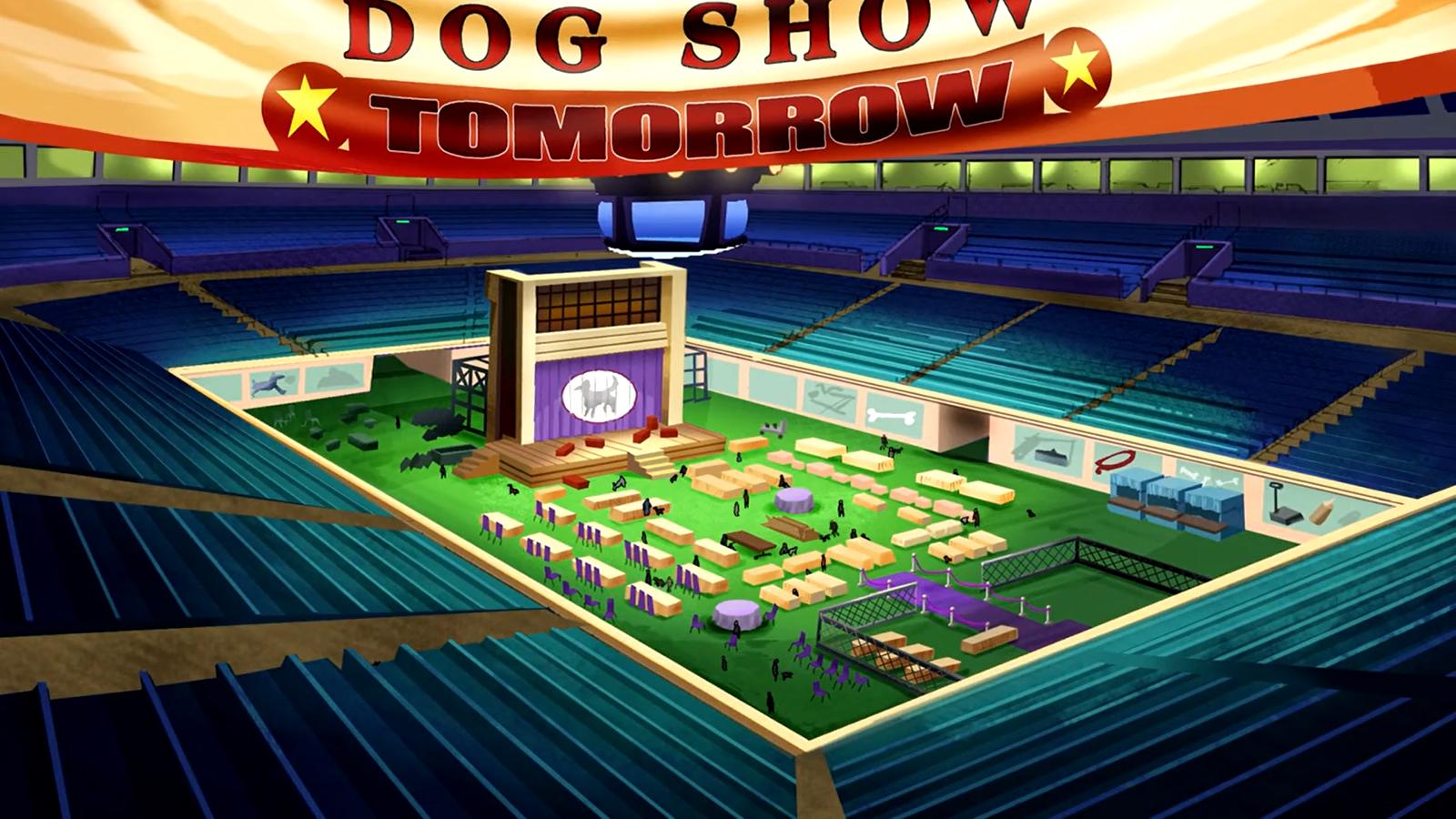 File:International Dog Show.png