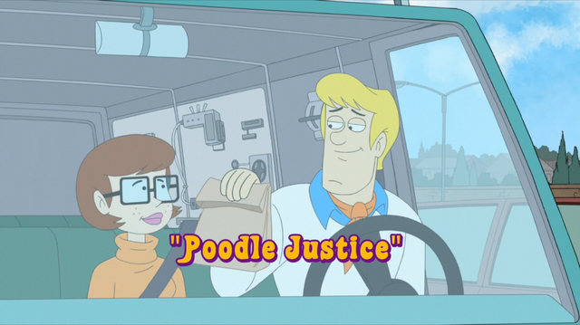 File:Poodle Justice episode title card.png