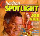 Joe Gill