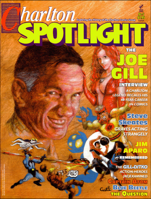 File:Joe Gill.png
