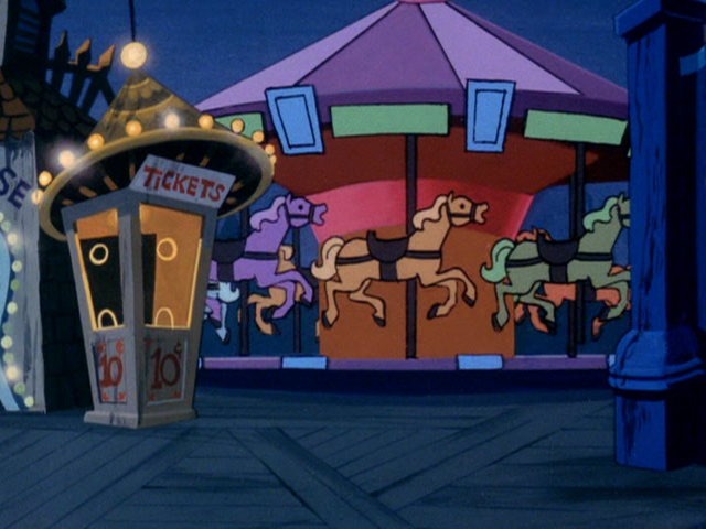 File:Funland merry-go-round.png