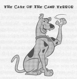 File:Camp Terror.jpg