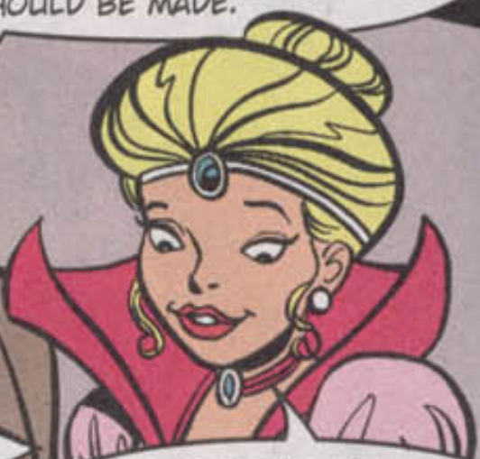 File:Princess Adora.png