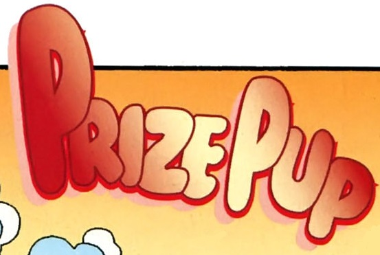 File:Prize Pup title card.jpg