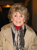 File:Shirley Mitchell.jpg
