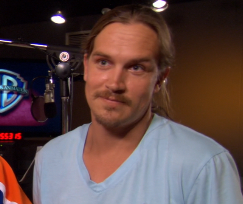 jason mewes daughter