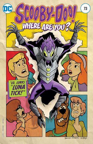 File:WAY 73 (DC Comics) digital cover.jpg