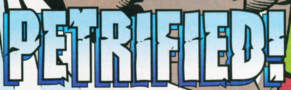 File:Petrified! title card.png
