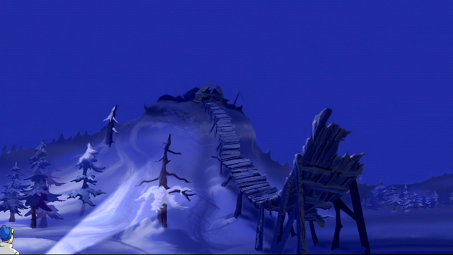 File:Ski jump gate (There's No Creature Like Snow Creature).png