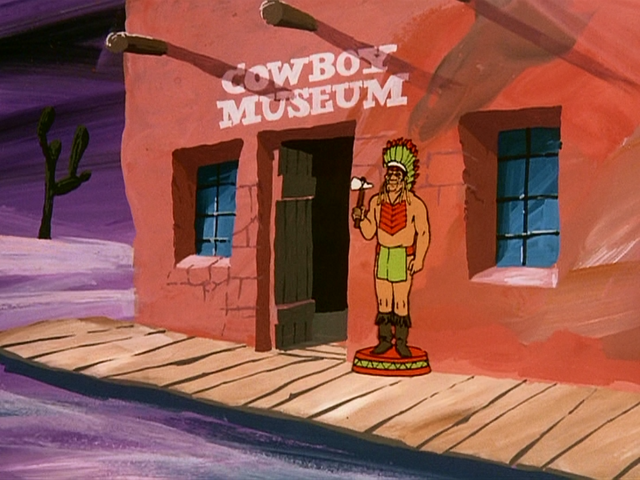 File:Cowboy Museum.png