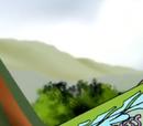 Loch Ness Monster Machine