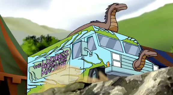 File:Loch Ness Monster Machine.png
