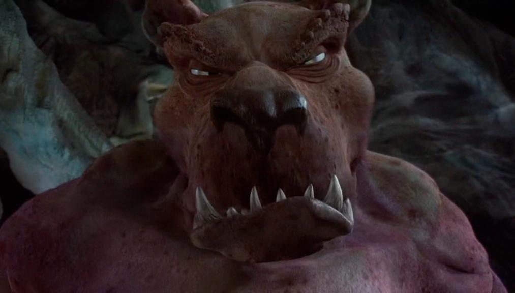 Scrappy Rex | Scoobypedia | Fandom powered by Wikia