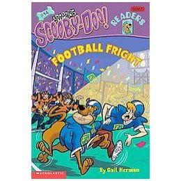 File:Football fright.jpg