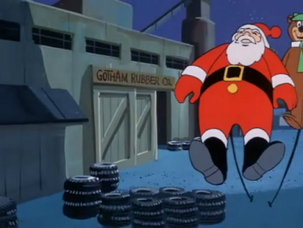 File:Gotham Rubber Factory.png