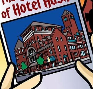 File:Hotel Hush.jpg