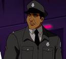 Stan (Scooby-Doo! Mecha Mutt Menace)
