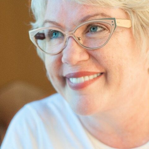 File:Julia Sweeney.jpg