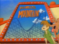 File:Monster Mountain.png