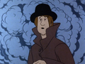 Shaggy disguised as Bob Miller.png