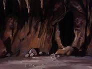Winona Caves