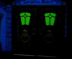File:Ghastly Manor.png