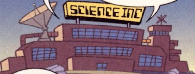 File:Science Inc.png