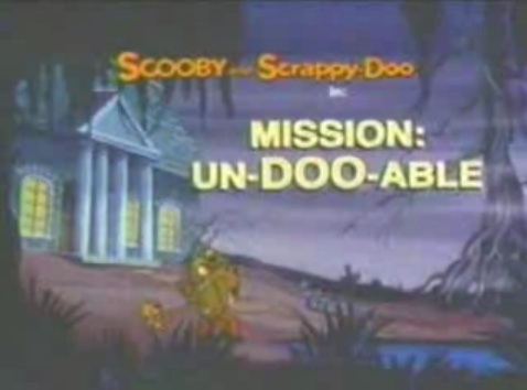 File:Mission Un-Doo-Able title card.jpg