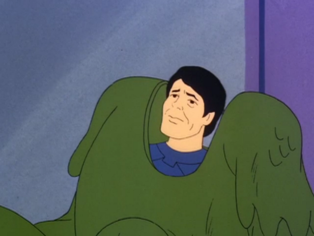 File:Toby Wallace unmasked.png