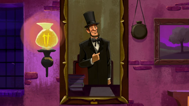 File:Abraham Lincoln.png