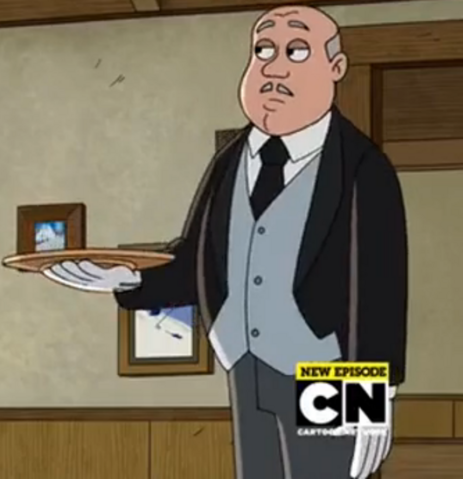 File:Clive (Be Cold, Scooby-Doo!).png