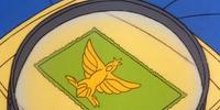 Faulty Phoenix