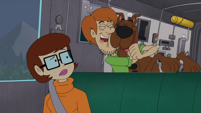 File:Scooby and Shaggy (BCSD).png