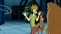 Shag and Scooby meet the Scooby Snack Monster.png