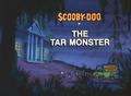 Thumbnail for version as of 04:28, November 11, 2011