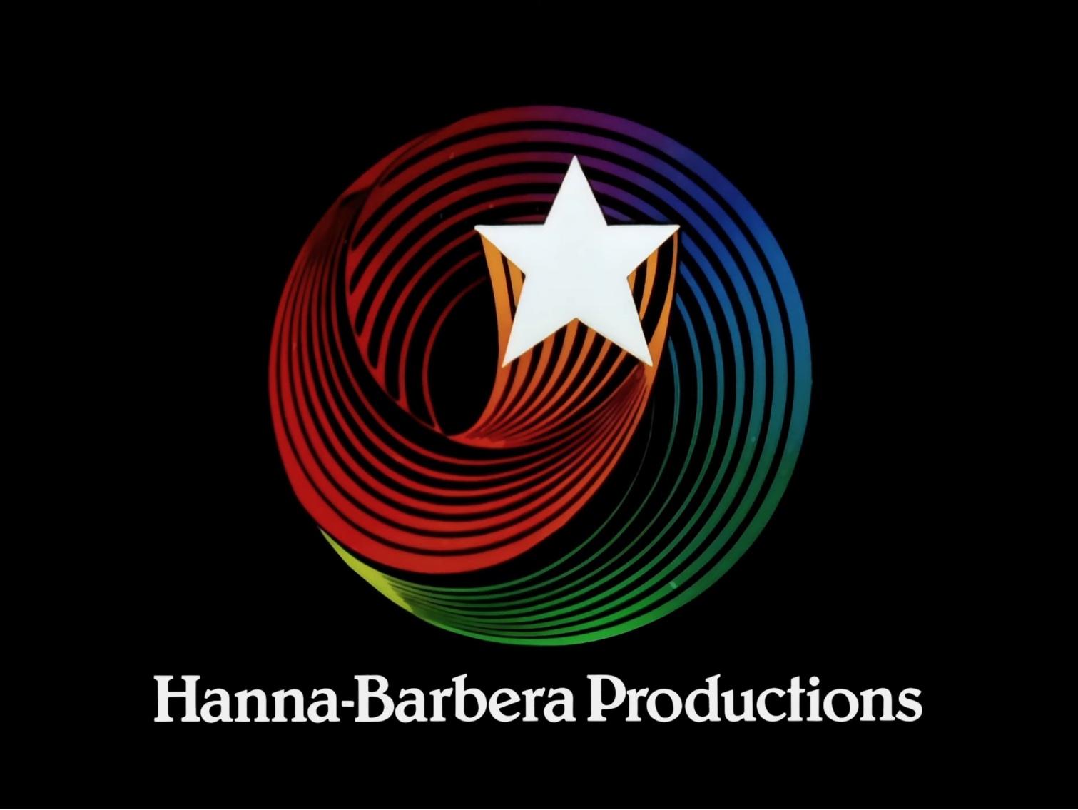 File:Hannabarberalogo.jpg