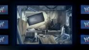 WWE Management video game studio