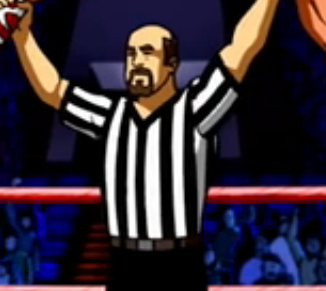 File:WWE referee.png