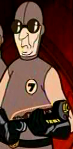File:Agent 7.png