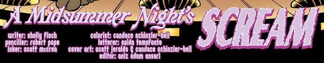 File:A Midsummer Night's Scream title card.jpg