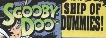 File:Ship of Dummies! title card.jpg
