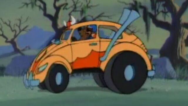 File:Werewolf Wagon.jpg