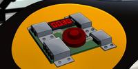 EMP device