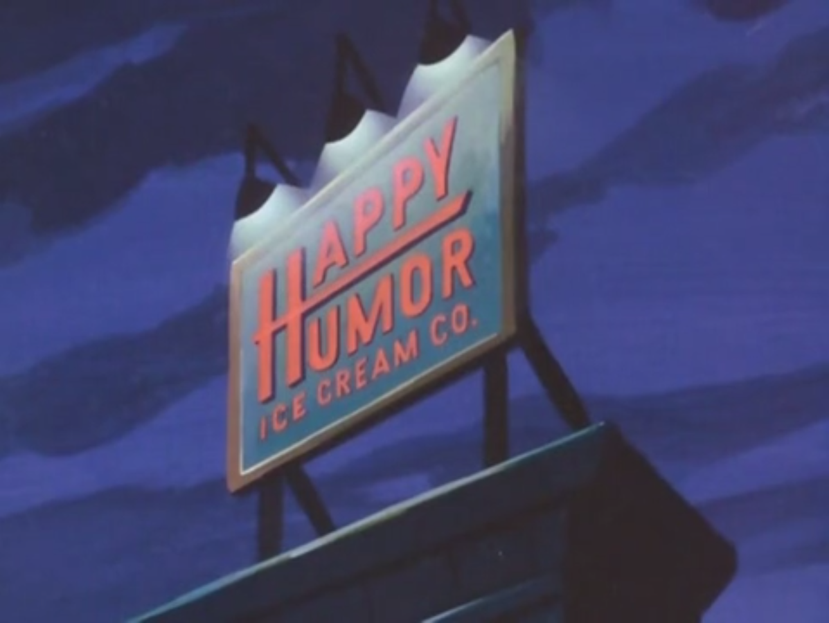 File:Happy Humor Co.png