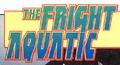 Thumbnail for version as of 16:04, September 3, 2016